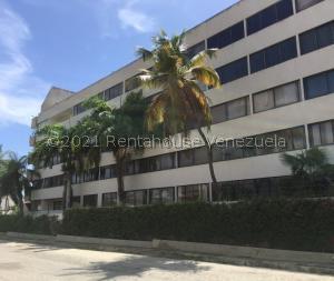 Apartamento En Ventaen Margarita, Playa El Angel, Venezuela, VE RAH: 21-24112