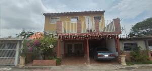 Casa En Ventaen Cabudare, El Recreo, Venezuela, VE RAH: 21-24110