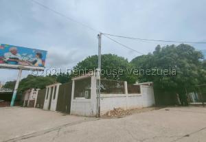 Terreno En Ventaen Maracaibo, Zapara, Venezuela, VE RAH: 21-24111