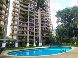 Apartamento En Ventaen Caracas, La Campiña, Venezuela, VE RAH: 21-24118