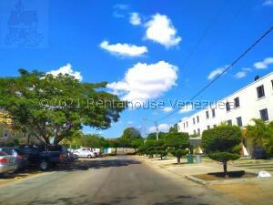 Casa En Ventaen Cabudare, Caminos De Tarabana, Venezuela, VE RAH: 21-24116