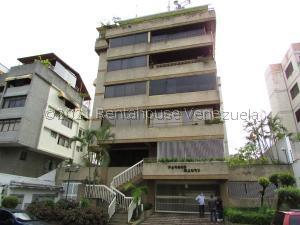 Apartamento En Ventaen Caracas, Los Naranjos De Las Mercedes, Venezuela, VE RAH: 21-24124