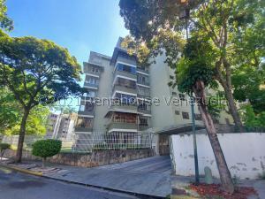 Apartamento En Ventaen Caracas, Macaracuay, Venezuela, VE RAH: 21-24129