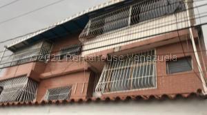 Apartamento En Alquileren Barquisimeto, Zona Este, Venezuela, VE RAH: 21-24151