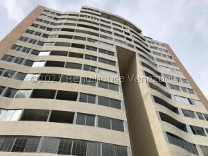 Apartamento En Ventaen Valencia, Sabana Larga, Venezuela, VE RAH: 21-24125