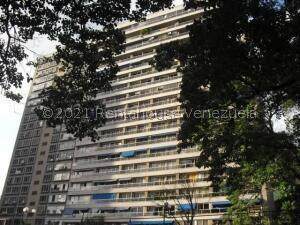Apartamento En Ventaen Caracas, Sebucan, Venezuela, VE RAH: 21-24130