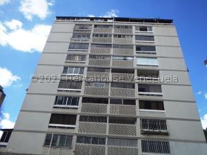 Apartamento En Ventaen Caracas, Santa Rosa De Lima, Venezuela, VE RAH: 21-24145