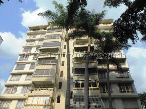 Apartamento En Ventaen Caracas, San Bernardino, Venezuela, VE RAH: 21-24134