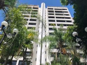 Apartamento En Ventaen Caracas, Santa Eduvigis, Venezuela, VE RAH: 21-24136