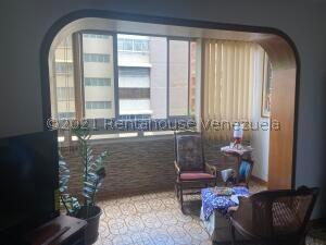 Apartamento En Ventaen Caracas, La Urbina, Venezuela, VE RAH: 21-24152