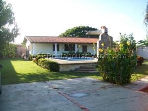 Casa En Ventaen Rio Chico, El Guapo, Venezuela, VE RAH: 21-24161