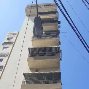 Apartamento En Ventaen Puerto La Cruz, Puerto La Cruz, Venezuela, VE RAH: 21-24163
