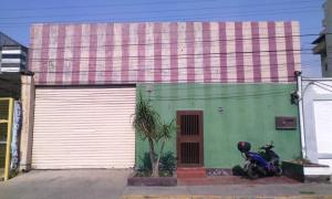 Negocios Y Empresas En Ventaen Puerto La Cruz, Puerto La Cruz, Venezuela, VE RAH: 21-24167