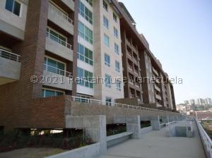 Apartamento En Ventaen Caracas, Escampadero, Venezuela, VE RAH: 21-24169