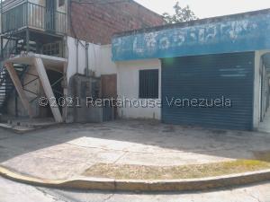 Apartamento En Ventaen Margarita, La Asuncion, Venezuela, VE RAH: 21-24196