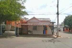 Galpon - Deposito En Ventaen Maracaibo, Las Mercedes, Venezuela, VE RAH: 21-24197