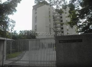 Apartamento En Ventaen Caracas, Santa Rosa De Lima, Venezuela, VE RAH: 21-24199