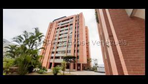 Apartamento En Ventaen Caracas, Las Esmeraldas, Venezuela, VE RAH: 21-24200
