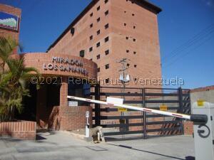 Apartamento En Ventaen Caracas, Los Samanes, Venezuela, VE RAH: 21-24201