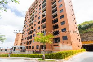 Apartamento En Ventaen Caracas, Colinas De La Tahona, Venezuela, VE RAH: 21-24354