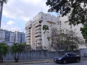 Apartamento En Ventaen Caracas, Macaracuay, Venezuela, VE RAH: 21-24306