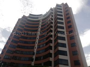 Apartamento En Ventaen Parroquia Caraballeda, La Llanada, Venezuela, VE RAH: 21-24288
