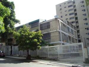 Apartamento En Alquileren Caracas, El Rosal, Venezuela, VE RAH: 21-24220
