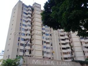 Apartamento En Ventaen Caracas, Terrazas Del Avila, Venezuela, VE RAH: 21-24281