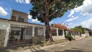Casa En Ventaen Municipio San Diego, La Esmeralda, Venezuela, VE RAH: 21-24262