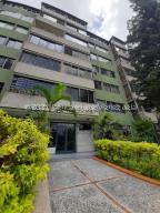 Apartamento En Ventaen Caracas, Chuao, Venezuela, VE RAH: 21-24774