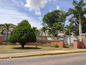 Terreno En Ventaen Barquisimeto, Parroquia Santa Rosa, Venezuela, VE RAH: 21-24233