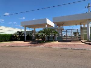 Terreno En Ventaen Punto Fijo, Zarabon, Venezuela, VE RAH: 21-24236
