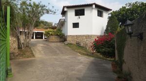 Casa En Ventaen Municipio Naguanagua, La Entrada, Venezuela, VE RAH: 21-24259