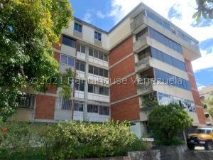 Apartamento En Ventaen Caracas, Cumbres De Curumo, Venezuela, VE RAH: 21-24265