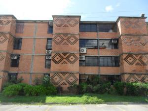 Apartamento En Ventaen Guarenas, Nueva Casarapa, Venezuela, VE RAH: 21-24270