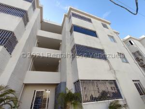 Apartamento En Ventaen Cabudare, La Piedad Sur, Venezuela, VE RAH: 21-24282