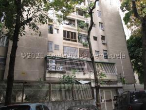 Apartamento En Ventaen Caracas, La Urbina, Venezuela, VE RAH: 21-24291