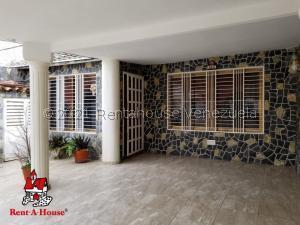 Casa En Ventaen Palo Negro, La Macarena Ii, Venezuela, VE RAH: 21-24294