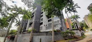 Apartamento En Ventaen Caracas, Los Naranjos Del Cafetal, Venezuela, VE RAH: 21-24300