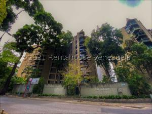 Apartamento En Ventaen Caracas, Sebucan, Venezuela, VE RAH: 21-24310