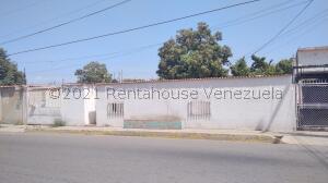 Casa En Ventaen Maracaibo, Los Haticos, Venezuela, VE RAH: 21-24315