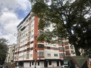 Apartamento En Ventaen Caracas, Los Palos Grandes, Venezuela, VE RAH: 21-24332