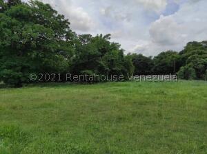 Terreno En Ventaen Valencia, La Trigaleña, Venezuela, VE RAH: 21-24394