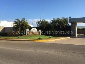 Terreno En Ventaen Punto Fijo, Zarabon, Venezuela, VE RAH: 21-24340