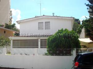 Casa En Ventaen Caracas, Terrazas Del Club Hipico, Venezuela, VE RAH: 21-24511