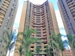 Apartamento En Ventaen Caracas, Mariperez, Venezuela, VE RAH: 21-24504
