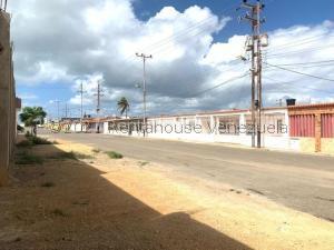 Terreno En Ventaen Punto Fijo, Puerta Maraven, Venezuela, VE RAH: 21-24348