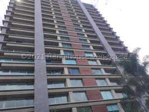 Apartamento En Ventaen Caracas, Sebucan, Venezuela, VE RAH: 21-24357