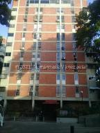 Apartamento En Ventaen Caracas, Montalban I, Venezuela, VE RAH: 21-24358