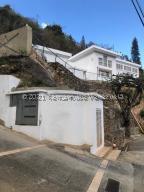 Casa En Ventaen Caracas, Los Campitos, Venezuela, VE RAH: 21-25333